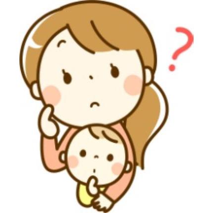 出生届と出生連絡票との違いは?...