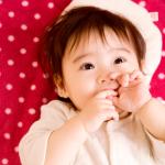注目記事:赤ちゃん連れ帰省に優しいサービスがあります