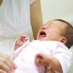 注目記事:ぐずり対策は?赤ちゃん飛行機移動のポイント