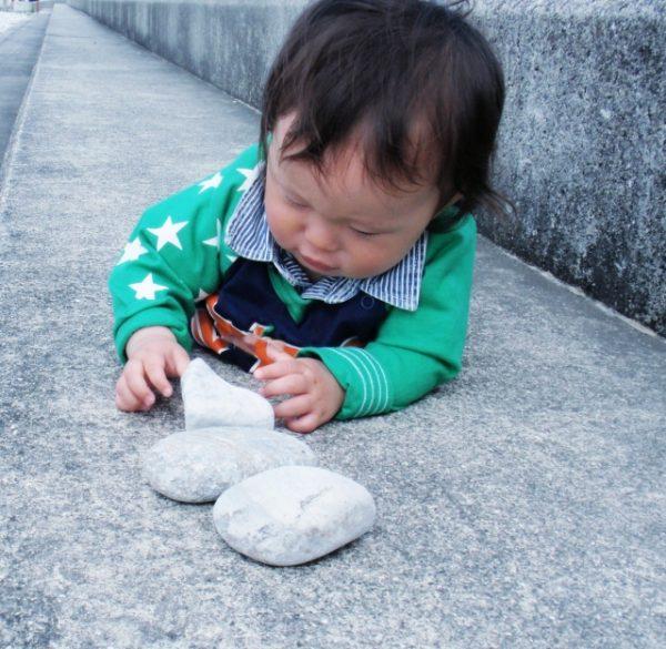 子どもの不思議な行動|その理由とパパママがすべきこと