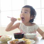 注目記事:どこまで許せる?「遊び食べ」や「手づかみ食べ」ウチの子大丈夫?