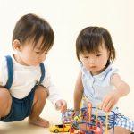 「児童扶養手当」など手当額が改定されました