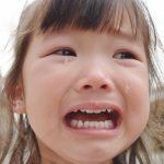 注目記事:イヤイヤ期や赤ちゃん返り…どう対処するのが正解?