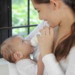 注目記事:産後の心のケア、どうしたらいい?