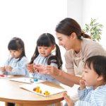 10月スタート!「幼児教育・保育の無償化」を確認しよう