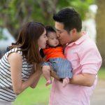 注目記事:夫婦で育児を乗り切る「パパの育休活用」術とは