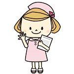 注目記事:入園・入学前に予防接種の受け漏れを確認しましょう