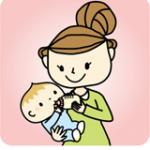 注目記事:働くママを応援する法律講座【第13回】産休中・育児休業中の社会保険